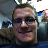 Stev from Easton | Man | 23 years old | Virgo