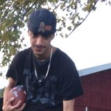 Jaysmitty from Knoxville   Man   24 years old   Gemini