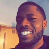 Bendave from Florissant | Man | 26 years old | Sagittarius