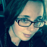 Tiradavonna from Grand Junction | Woman | 27 years old | Aquarius