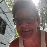 Laurie from Freedom | Woman | 57 years old | Cancer
