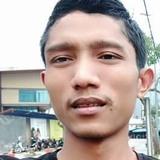 Jai from Seri Kembangan | Man | 31 years old | Cancer