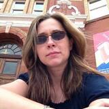 Cynthia from Washington   Woman   34 years old   Gemini