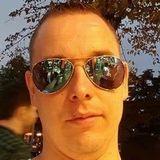 Hawk from Uelzen | Man | 37 years old | Scorpio