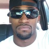 King from Sanford | Man | 29 years old | Virgo