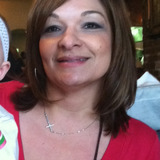 Michelle from Slidell | Woman | 51 years old | Leo