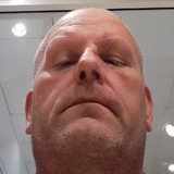 Glenthackerq2 from York | Man | 49 years old | Leo