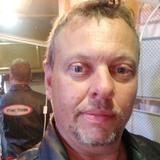 Dirkdiggler4I9 from Camano   Man   44 years old   Aquarius