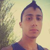 Ruben from Laguna de Duero | Man | 23 years old | Pisces
