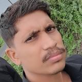 Amit from Rajkot | Man | 22 years old | Virgo