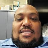 Tomtom from Cahokia   Man   39 years old   Sagittarius