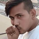 Jai from Delhi Paharganj   Man   24 years old   Cancer