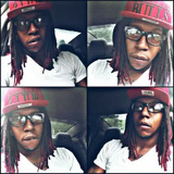 Di from Okolona | Man | 28 years old | Sagittarius