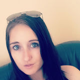 Steph from Perth | Woman | 28 years old | Taurus