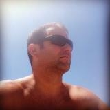 Jg from Kill Devil Hills | Man | 47 years old | Aries
