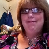Patrice from Sault Ste. Marie | Woman | 37 years old | Leo