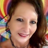 Didee from Epping | Woman | 57 years old | Aquarius