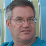 Chris from Cedar Springs   Man   27 years old   Gemini