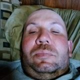 Jeremy from Reedsburg   Man   43 years old   Capricorn