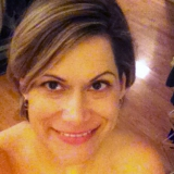 Dee from New Canaan | Woman | 46 years old | Libra
