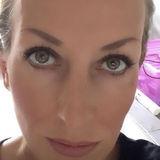 Jo from Marlborough | Woman | 43 years old | Scorpio