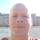 Platty from Newcastle under Lyme | Man | 57 years old | Capricorn