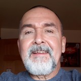 Winesperez from Taylorsville | Man | 60 years old | Pisces