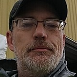 Papabear from Butte   Man   44 years old   Cancer