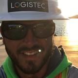 Shane from Steady Brook | Man | 36 years old | Gemini