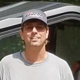Holeshot2D from Nekoosa | Man | 46 years old | Leo