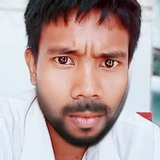 Chirag from Itanagar | Man | 30 years old | Pisces