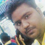 Ashu from Sakti | Man | 23 years old | Virgo