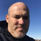 Allgenuine from Shawnee | Man | 47 years old | Scorpio