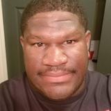 Mrcorvette from Midland | Man | 41 years old | Aquarius