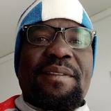 Moustaphabouep from Cergy   Man   44 years old   Pisces