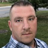 Keegs from Syracuse | Man | 39 years old | Aquarius