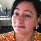 Tessa from Napier | Woman | 51 years old | Capricorn