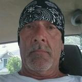 Hotbuns from Fargo   Man   57 years old   Aries