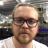 Bryno from Antioch | Man | 33 years old | Virgo