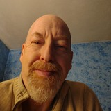 Nbattenv1 from Gladstone   Man   52 years old   Pisces