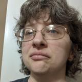 Heatherlh19Qz from Morganton | Woman | 36 years old | Virgo
