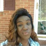 Chris from Sikeston | Woman | 26 years old | Taurus