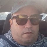 Vitico from Broward Estates | Man | 49 years old | Aries