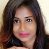 Kanbikuvar from Ahmadabad | Woman | 26 years old | Scorpio