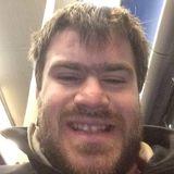 Chrisharkin from Clitheroe | Man | 27 years old | Capricorn