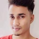 Sonukumarkauuy from Muzaffarpur | Man | 21 years old | Capricorn