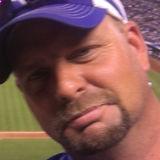 Joe from Plattsburg   Man   47 years old   Capricorn