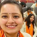 Surjeetpyram0K from Shimla | Woman | 33 years old | Pisces