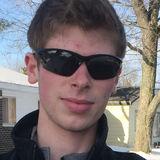 Matt from Saint Louis   Man   24 years old   Pisces