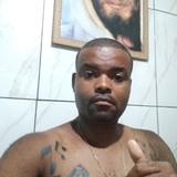 Pedronho